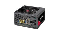 Spire Corp | Power Supplies