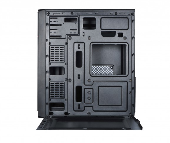 Computer Cases | 1507