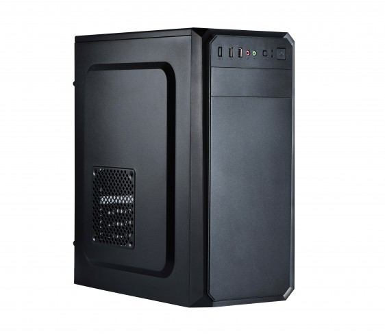 Computer Cases | 1508