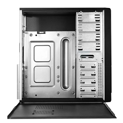 Computer Cases | CoolBox 2215