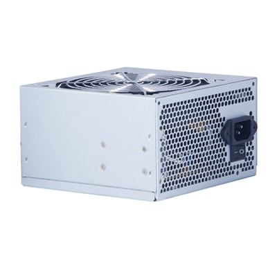 Computer Cases | CoolBox 500