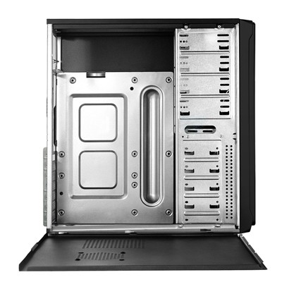 Computer Cases | CoolBox 730