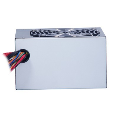 Computer Cases | Lugen 1603 Incl.420W