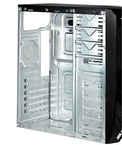 Computer Cases | MANEO 1074