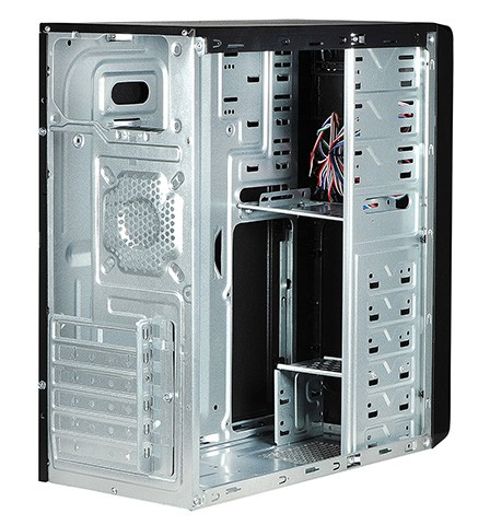 Computer Cases | MANEO 1078