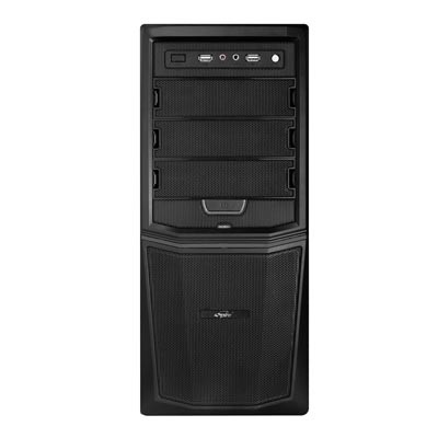 Computer Cases | Maverick 6009
