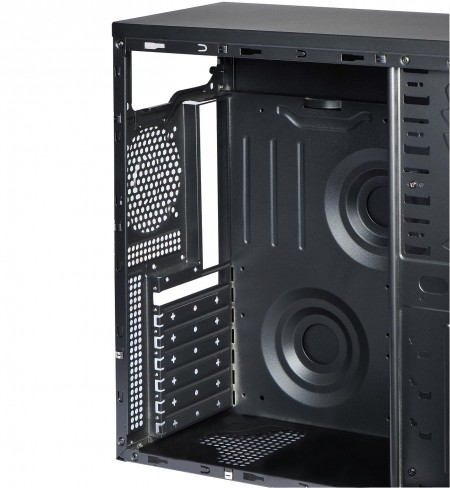 Computer Cases | Maverick 8526