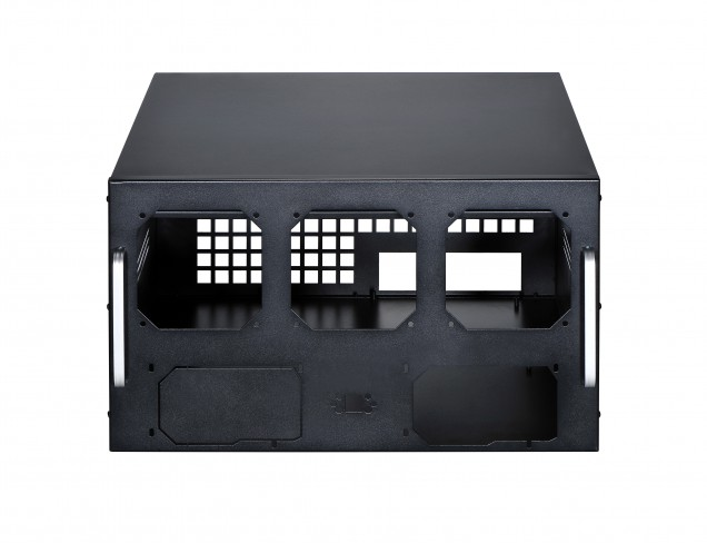 Computer Cases | Mining Case