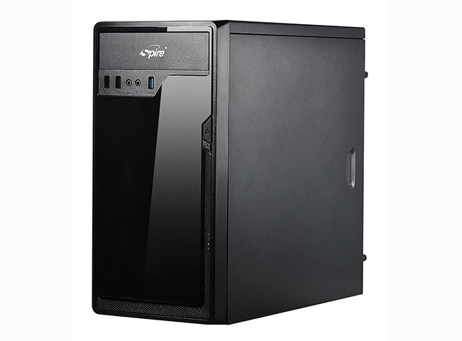 Computer Cases | SIMBA