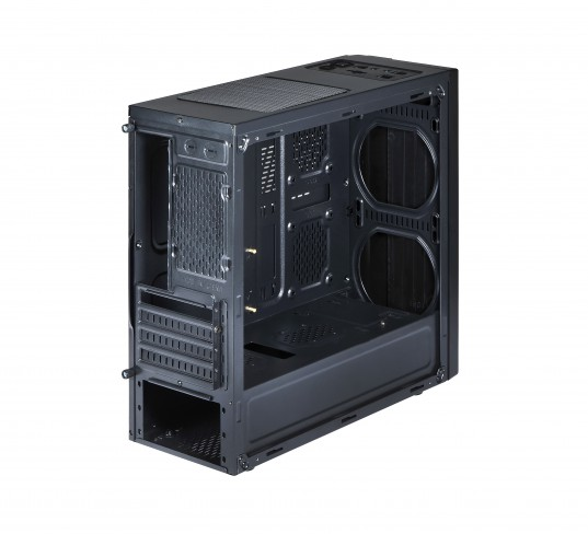 Computer Cases | TD1801B