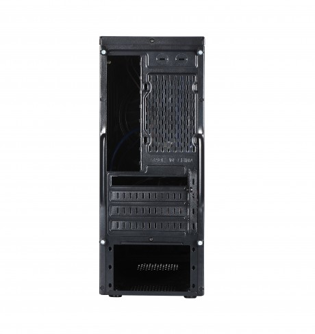Computer Cases | TD1802B