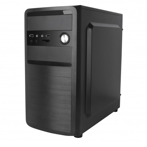 Computer Cases | TRICER 1408
