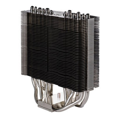CPU Coolers | CoolGate 2.0