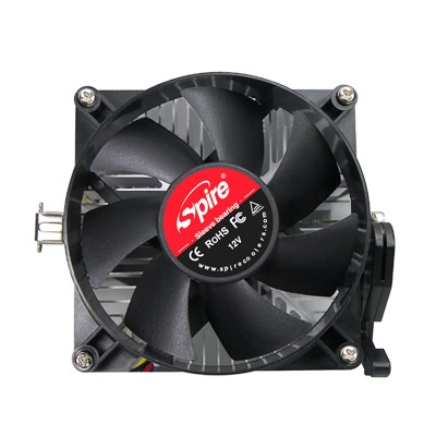 CPU Coolers | CoolReef II
