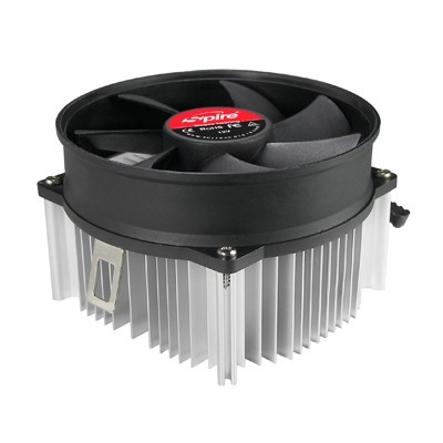 CPU Coolers | CoolReef Pro PWM