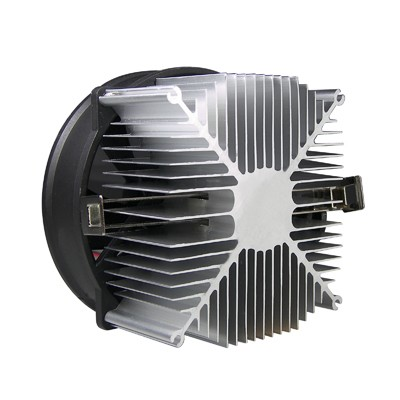 CPU Coolers | CoolReef Pro