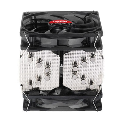 CPU Coolers | Gemini Rev. 3