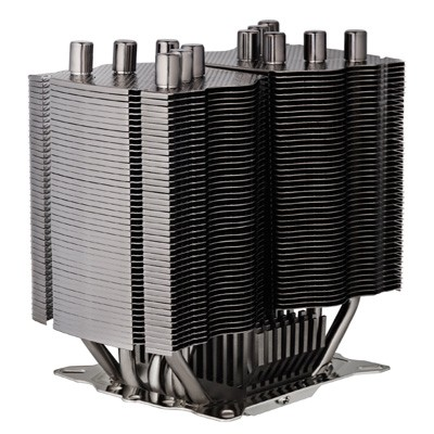 CPU Coolers | Gemini Rev. 4