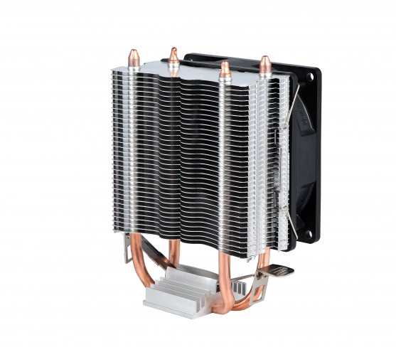 CPU Coolers | FRONTIER PLUS