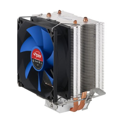 CPU Coolers | Kepler Rev.2