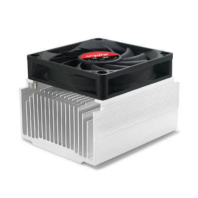 CPU Coolers | LionStream V Pro