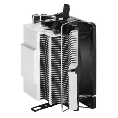 CPU Coolers | Sigor IV PWM