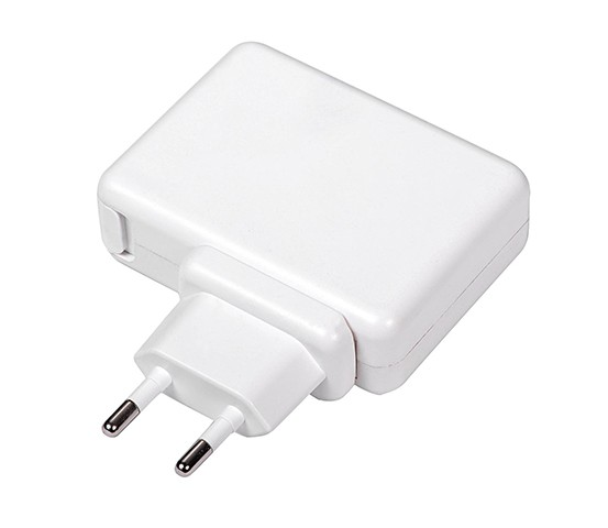 Mobile Accessories | Charger 10W