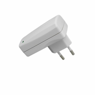 Mobile Accessories | Charger 5W