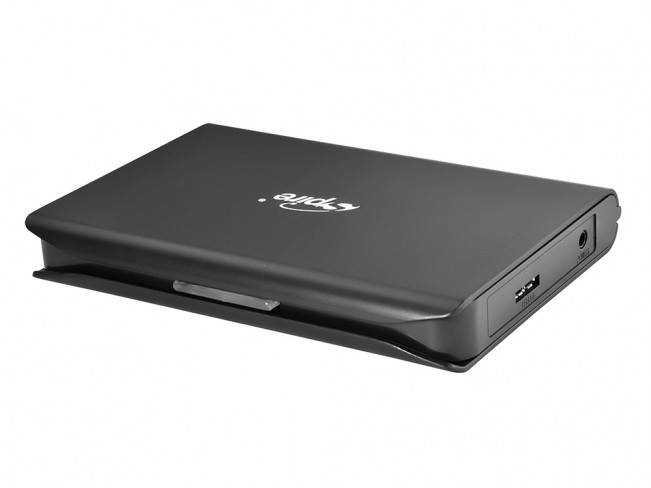 PC Accessories | HandyBook USB3.0