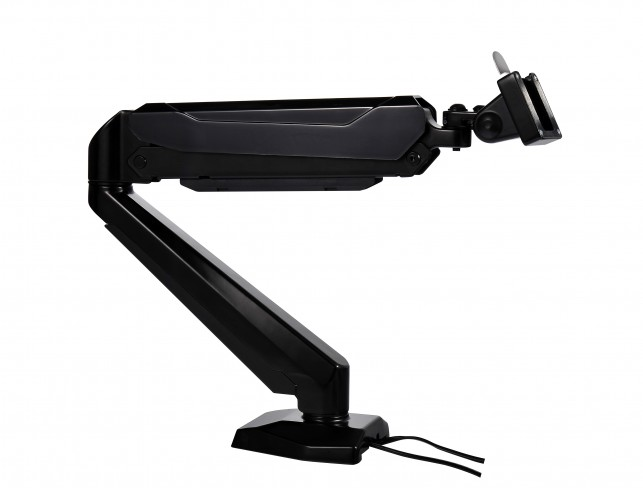PC Accessories | Single Monitor arm