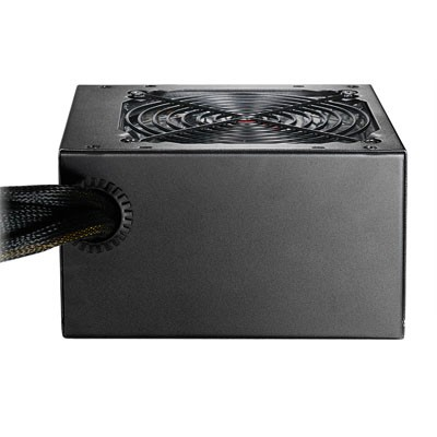 Power Supplies | BlackEagle 750W PFC