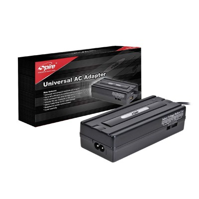 Power Supplies | EON III