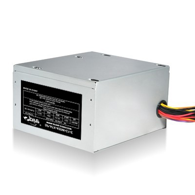 Power Supplies | Jewel ATX 420W