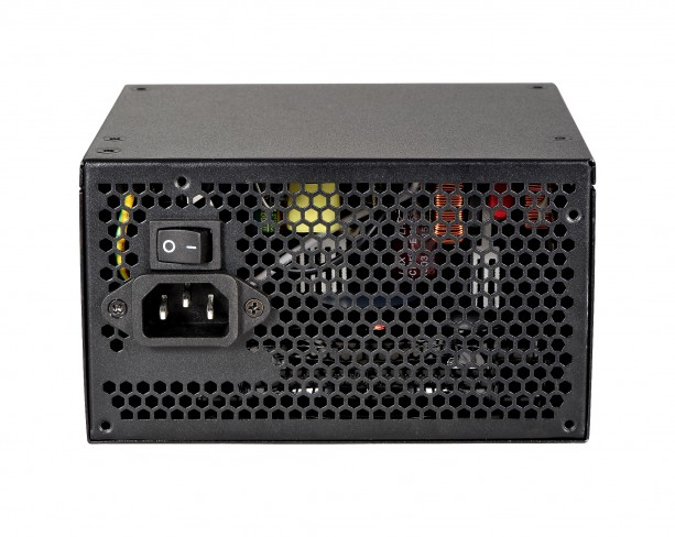 Power Supplies | PEARL 650