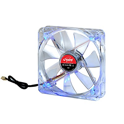System Cooling | ClearStar 140 LED