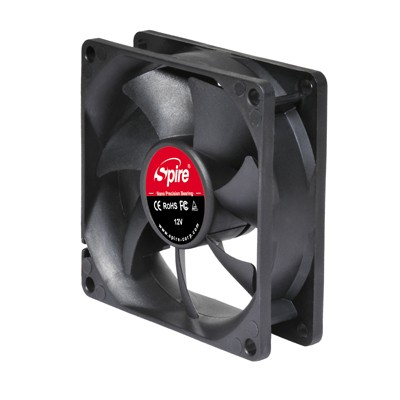 System Cooling | Orion 80x25