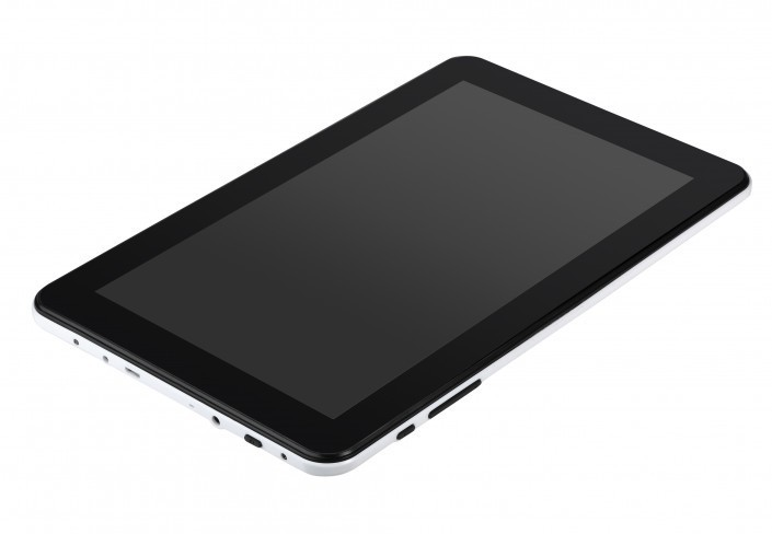 Tablet PC | Bliss 10 Pro+