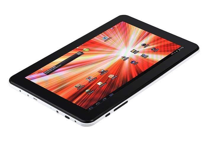 Tablet PC | Bliss 9 Pro+