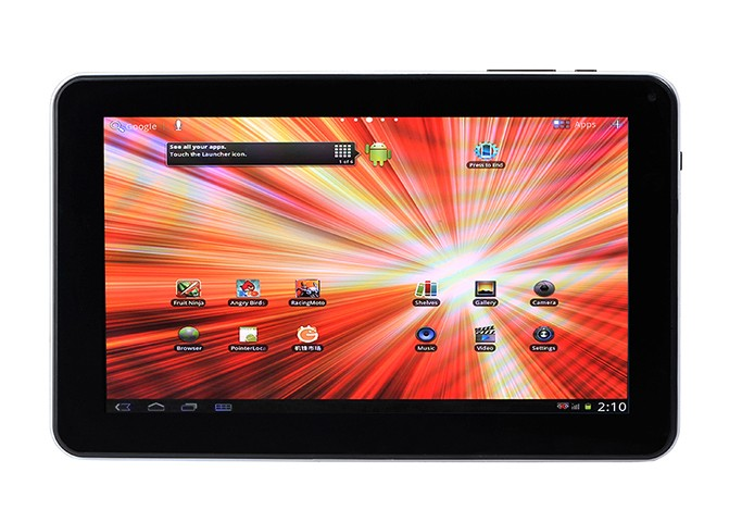 Tablet PC | Bliss 9