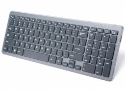 Spire Corp | INTRODUCING THE DUAL COMPACT KEYBOARD