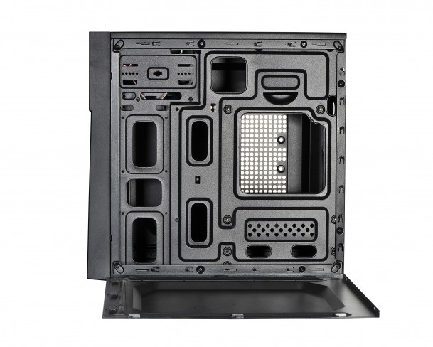 Computer Cases | TRICER 1421
