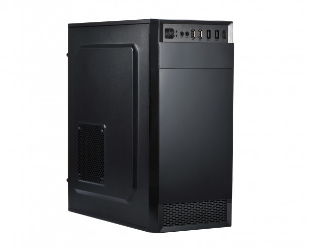 Computer Cases | 1524
