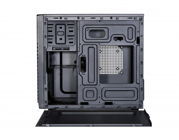 Computer Cases | TRICER 1419