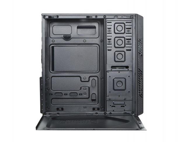 Computer Cases | 1529