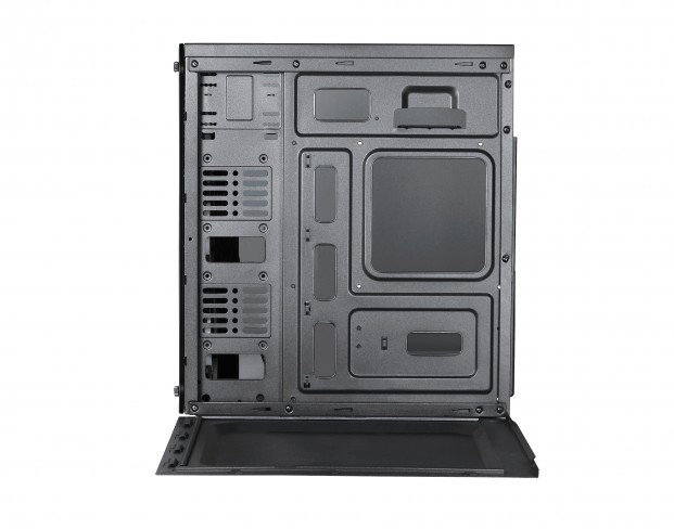 Computer Cases | VISION 7022 RGB