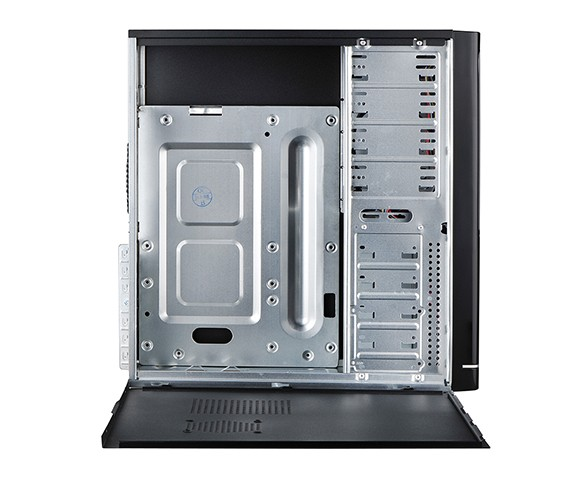 Computer Cases | CoolBox F12