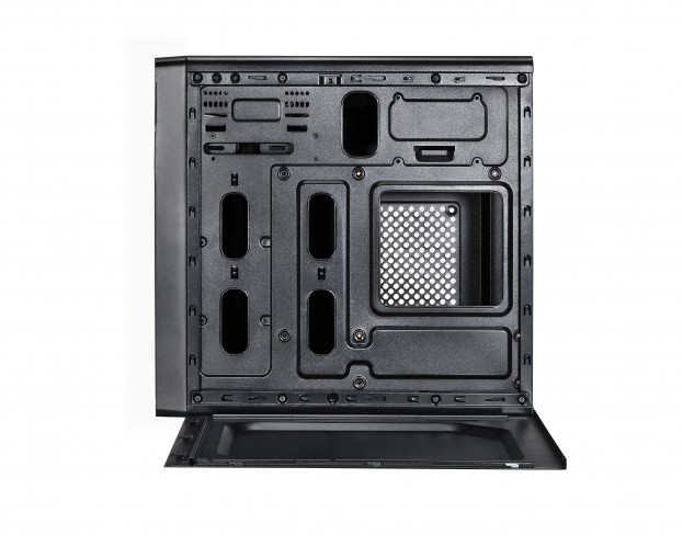 Computer Cases | TRICER 1417