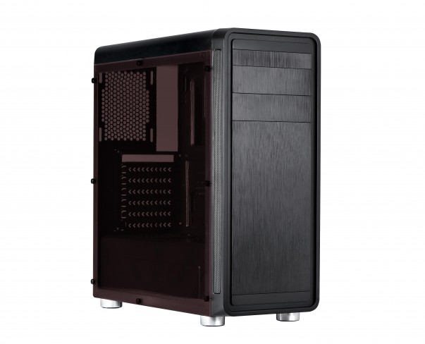 Computer Cases | HUSKY one