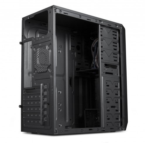 Computer Cases | MANEO 1073