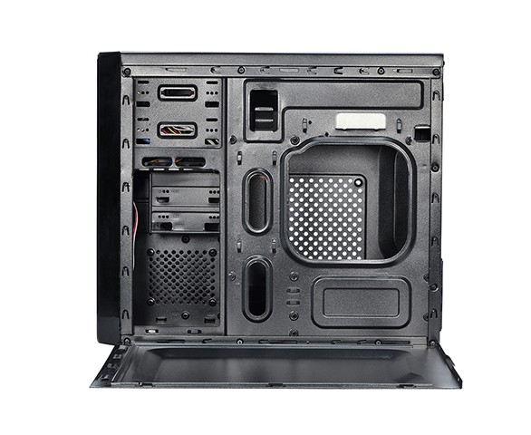 Computer Cases | RENA INCL.420W